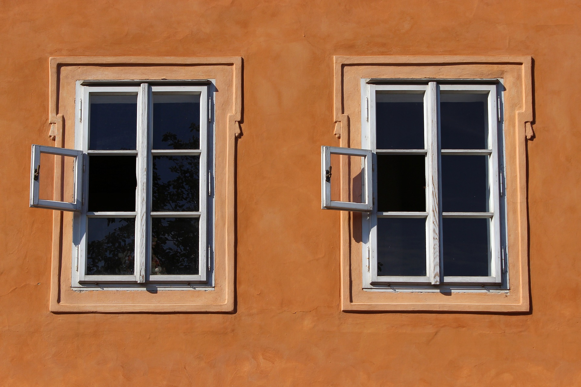Ahorrar Electricidad Cambiando Las Ventanas Venakal ~ Aislar Ventanas De Aluminio Del Frio