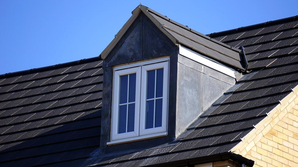 La ventana oscilobatiente