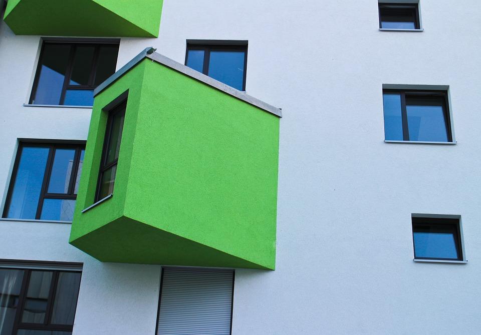 No todas las ventanas son iguales. La importancia de los materiales en el aislamiento térmico