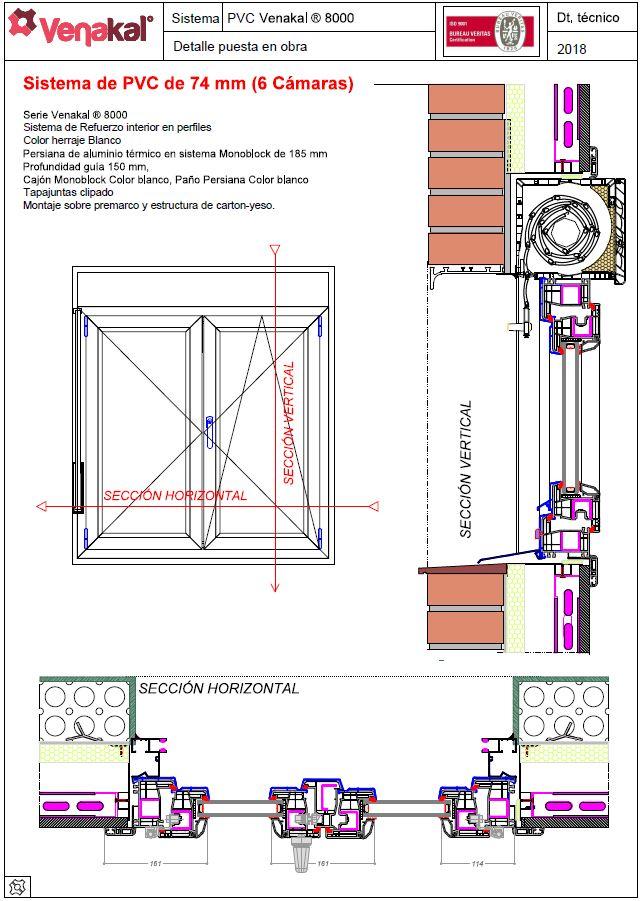 f tecnica perfil aluclip 2
