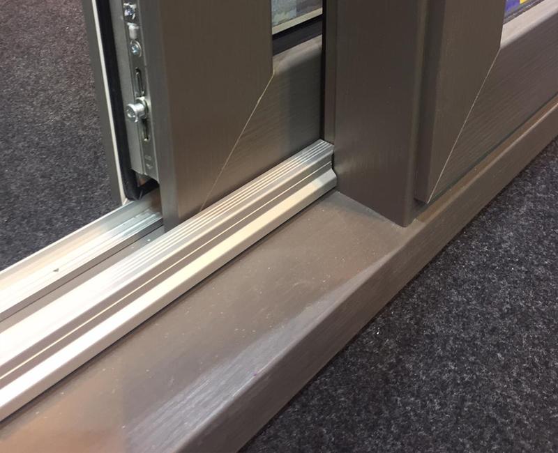 detalle elevable PVC 3