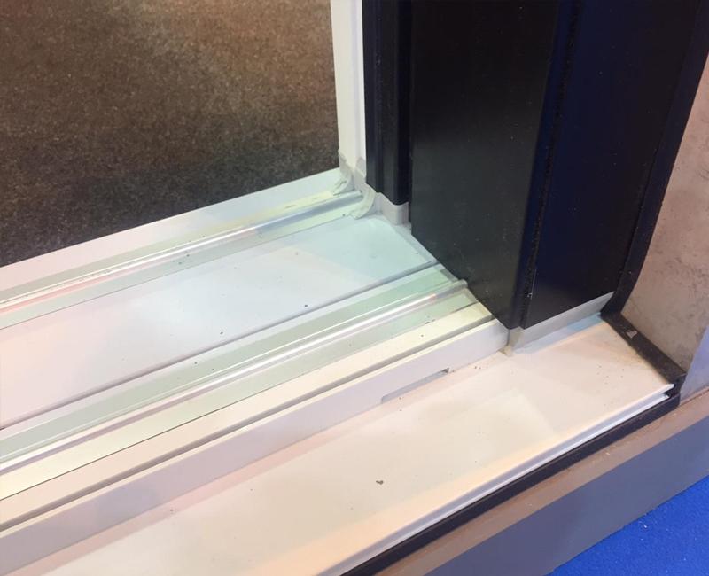 detalle elevable PVC