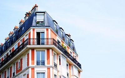 Cambiar ventanas… ¿sin pedir permiso?