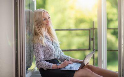 Ahorro energético: la importancia de las ventanas
