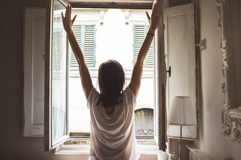 Esto es lo que debes tener en cuenta antes de cambiar tus ventanas
