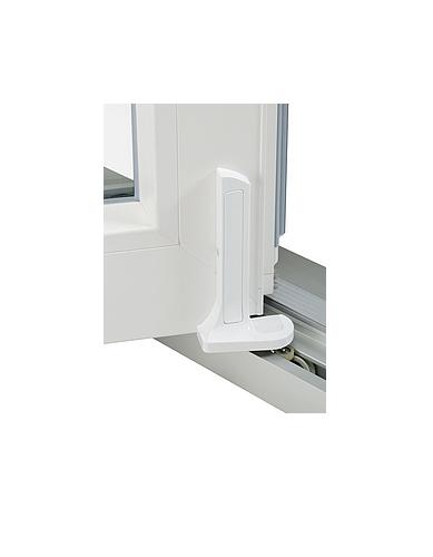 Venakal ® PVC Plegable_1
