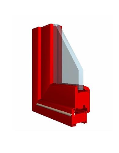 Venakal ® PVC Plegable_3005