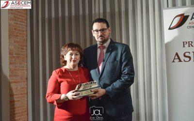 Premios ASECEM: reconocimiento a la innovación