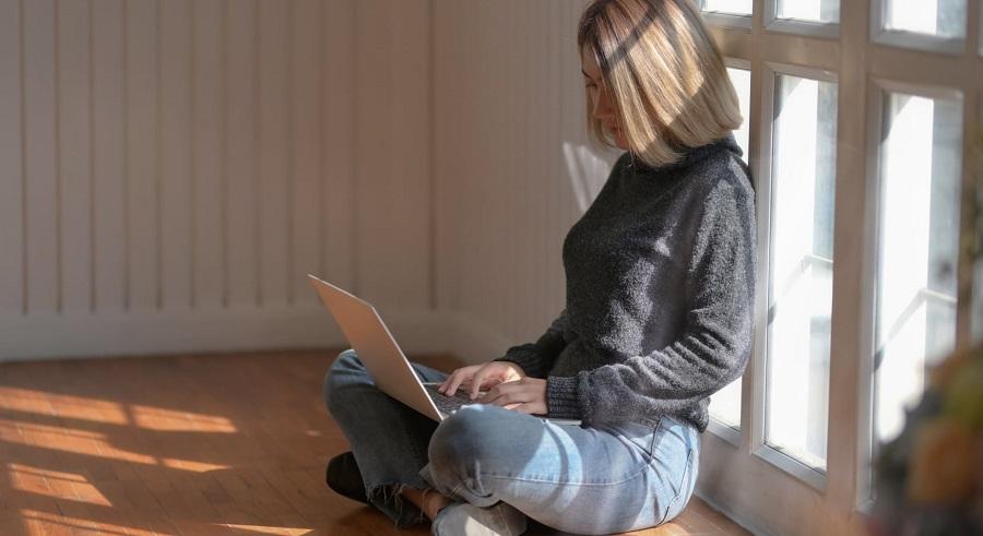 Venakal y el ahorro energético en tu hogar