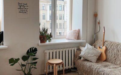 Venakal es sinónimo de ventanas de calidad